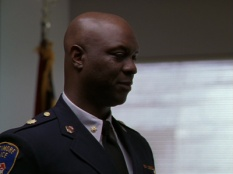 The Wire 03x03 : Dead Soldiers- Seriesaddict